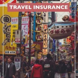 Travel Insurance Guide: Should I Buy Travel Insurance?